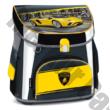 Iskolatáska ARS UNA ergonómikus mágneszáras Lamborghini 2