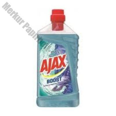 Általános tisztítószer AJAX BOOST Vinegar 1L levendula