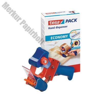 Csomagzáró gép TESA 6300