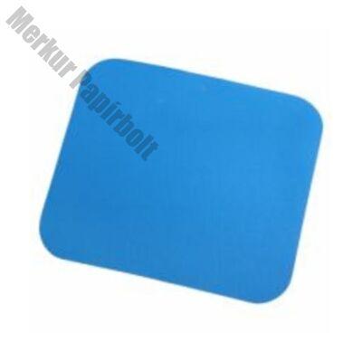 Egérpad LOGILINK ID0097 250x220mm kék