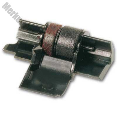 Festékhenger számológéphez SHARP EA772R piros-fekete