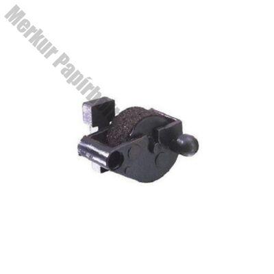 Festékhenger SHARP EL1611L EL1801L számológéphez fekete