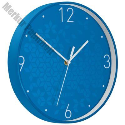 Falióra LEITZ Wow 29cm kék