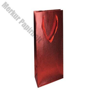Italtasak Eco Classic Plus 10,5x36x10,5 elegáns vörös