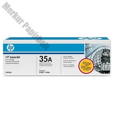 Toner HP 35A (CB435A) 1,5K